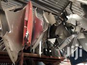 Side Wings For All Cars | Vehicle Parts & Accessories for sale in Nairobi, Nairobi Central