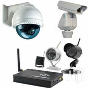 CCTV Installations - Complimentary Remote Viewing | Other Services for sale in Nairobi, Nairobi Central