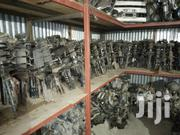 Shocks For All Cars | Vehicle Parts & Accessories for sale in Nairobi, Nairobi Central