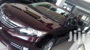 Toyota Allion 2012 Brown | Cars for sale in Mombasa, Shimanzi/Ganjoni