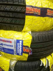 225/65R17 Wanda Highway Tyres | Vehicle Parts & Accessories for sale in Nairobi, Nairobi Central