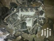 1nz Engines For Fielder Available | Vehicle Parts & Accessories for sale in Nairobi, Karen