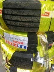265/70R19 .5 Kapsen Tyres | Vehicle Parts & Accessories for sale in Nairobi, Nairobi Central