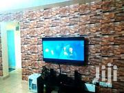Wall Paper   Building & Trades Services for sale in Nairobi, Nairobi Central