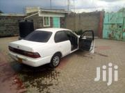 Toyota 1000 2013 White | Cars for sale in Nakuru, Nakuru East