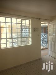 Self Contained Bedsitter , Modern Finishing | Houses & Apartments For Rent for sale in Nairobi, Lower Savannah