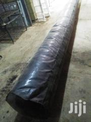 Drainage Culvert Inflatable Balloon Baloon | Other Repair & Constraction Items for sale in Nairobi, Viwandani (Makadara)