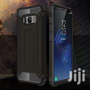 Hybrid Armor Cover for Samsung Galaxy Note 5 | Accessories for Mobile Phones & Tablets for sale in Nairobi, Komarock
