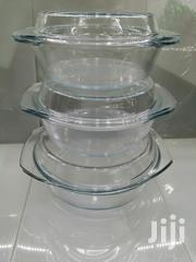 Casserole Set / Serving Dishes | Kitchen & Dining for sale in Nairobi, Nairobi Central