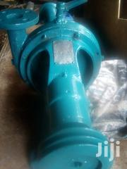 Water Pump, Centrifugal | Plumbing & Water Supply for sale in Nairobi, Nairobi Central