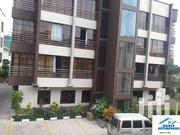 Beautiful 3 Bedroom Apartment Nyali | Houses & Apartments For Rent for sale in Mombasa, Mkomani