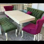 Dinning Tables | Furniture for sale in Nairobi, Ngara