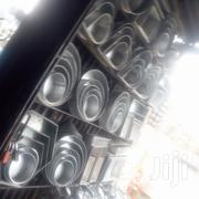 Cake Tins And Bread Tins Available | Kitchen & Dining for sale in Nairobi, Karen