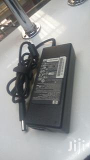Hp Bigpin Adapters | Computer Accessories  for sale in Nairobi, Nairobi Central