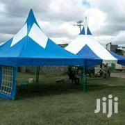 We Sale Tents | Wedding Venues & Services for sale in Nairobi, Makongeni