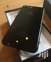 New Apple iPhone 7 Plus 32 GB   Mobile Phones for sale in Nairobi, Nairobi Central