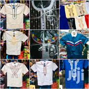 Men Casual Shirts | Clothing for sale in Nairobi, Nairobi Central