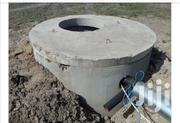 Kals Borehole Services   Building & Trades Services for sale in Nakuru, Bahati