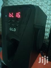 GLD System | Audio & Music Equipment for sale in Nairobi, Mathare North