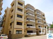 Lovely 3 Bedroom Apartment Old Nyali | Houses & Apartments For Rent for sale in Mombasa, Mkomani