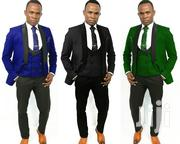 Custom Made Tuxedo Suits | Clothing for sale in Nairobi, Nairobi Central