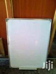 4by3 Feet Magnetic Whiteboards - OFFER   Stationery for sale in Nairobi, Nairobi Central