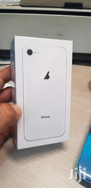 New Apple iPhone 8 256 GB   Mobile Phones for sale in Nairobi, Nairobi Central