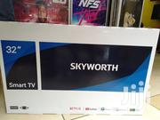 Skyworth Smart Tv 32"
