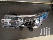 Toyota Corolla Zre Headlight | Vehicle Parts & Accessories for sale in Nairobi, Ngara