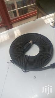 5metres Hdmi Cable | TV & DVD Equipment for sale in Nairobi, Nairobi Central