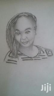 Drawing Tutor | Classes & Courses for sale in Nairobi, Nairobi Central