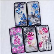 All iPhone Models Cases | Accessories for Mobile Phones & Tablets for sale in Kajiado, Kitengela