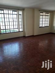 Valley Arcade 3 Bedroom With Swimming Pool for Sale | Houses & Apartments For Sale for sale in Nairobi, Kilimani