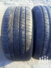 BMW Tires | Vehicle Parts & Accessories for sale in Kiambu, Ndenderu