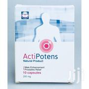 Actipotens | Sexual Wellness for sale in Nairobi, Nairobi Central