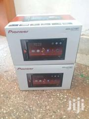 Pioneer AVH-A215BT For Nissan Note/Lafesta/Tiida/Serena/Xtrail/Juke | Vehicle Parts & Accessories for sale in Nairobi, Nairobi Central