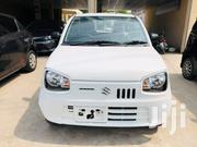 Suzuki Alto 2014 White | Cars for sale in Mombasa, Shimanzi/Ganjoni