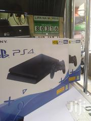 PS4 500GB   Video Game Consoles for sale in Nairobi, Nairobi Central