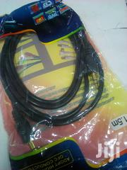 Jack To Jack Cables | Computer Accessories  for sale in Nairobi, Nairobi Central