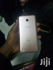 Samsung Galaxy J4 Core 16 GB Gold | Mobile Phones for sale in Machakos, Machakos Central