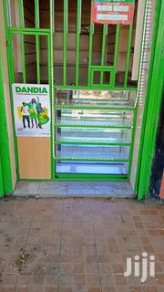 Shop to Let at Umoja One Mutindwa | Commercial Property For Rent for sale in Nairobi, Embakasi