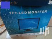 POS TFT LED Touch Screen Monitor   Store Equipment for sale in Nairobi, Nairobi Central