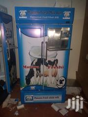 Milk Atms Machines | Farm Machinery & Equipment for sale in Kiambu, Township C
