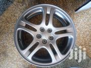 Subaru Forester,Legacy 17 Inch Sport Rims   Vehicle Parts & Accessories for sale in Nairobi, Nairobi Central