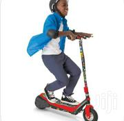 Kids Electric Scooters | Sports Equipment for sale in Nairobi, Karen