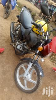 2017 Blue | Motorcycles & Scooters for sale in Nairobi, Nairobi Central