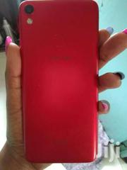 Tecno Spark 2 (Brand New) | Mobile Phones for sale in Kisumu, Market Milimani