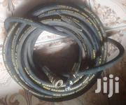 Pressure Washer Pipe | Garden for sale in Nairobi, Waithaka