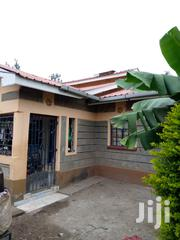 House for Sale | Houses & Apartments For Sale for sale in Kiambu, Kiganjo