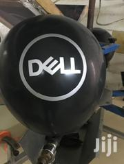Balloon Printing | Computer & IT Services for sale in Nairobi, Nairobi West